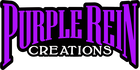 Purple Rein Creations